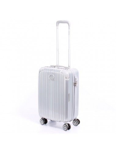 valise cabine murano