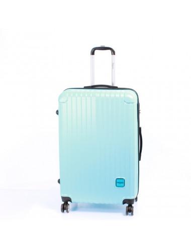 bagage reconditionnée