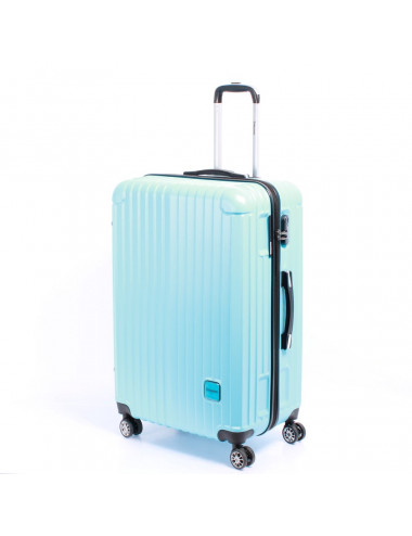 grande valise promotion