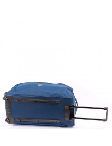 sac de voyage promotion