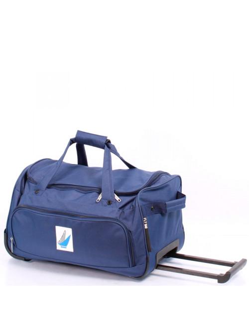 sac de voyage flybag