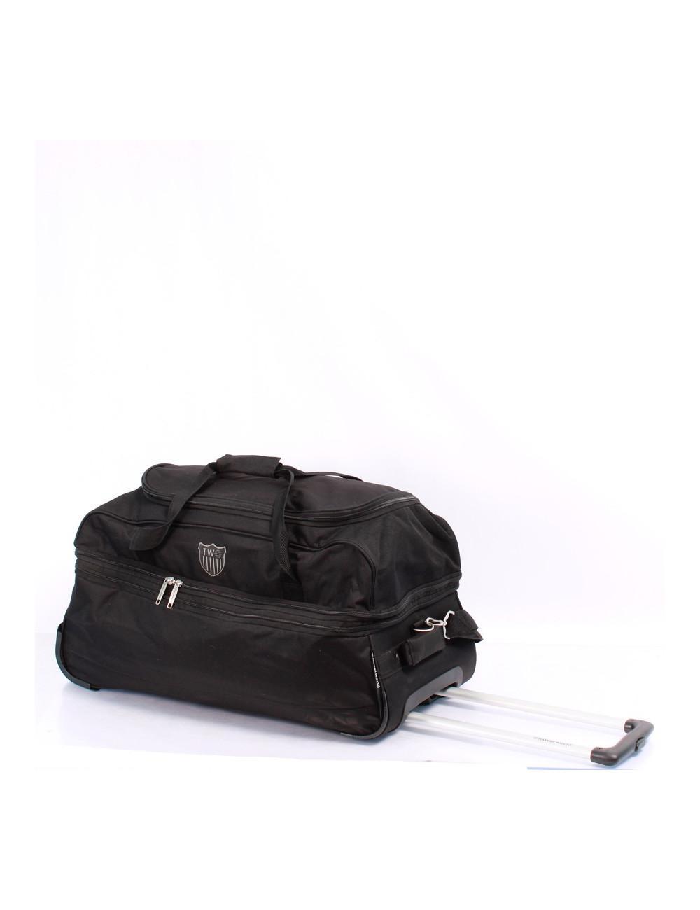 sac de voyage solde