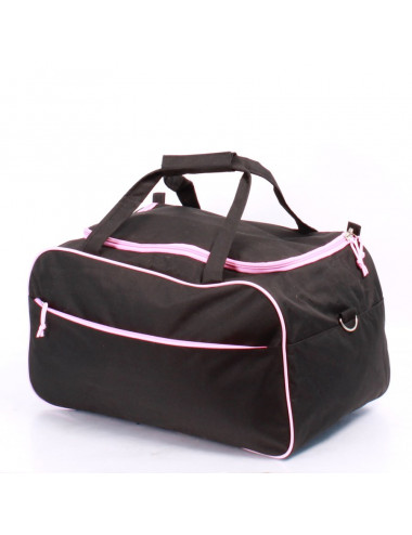 sac cabine air france