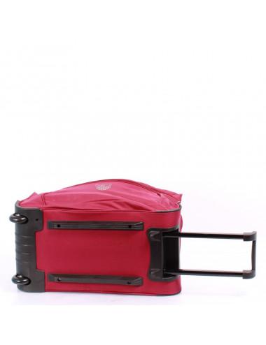 le bagage