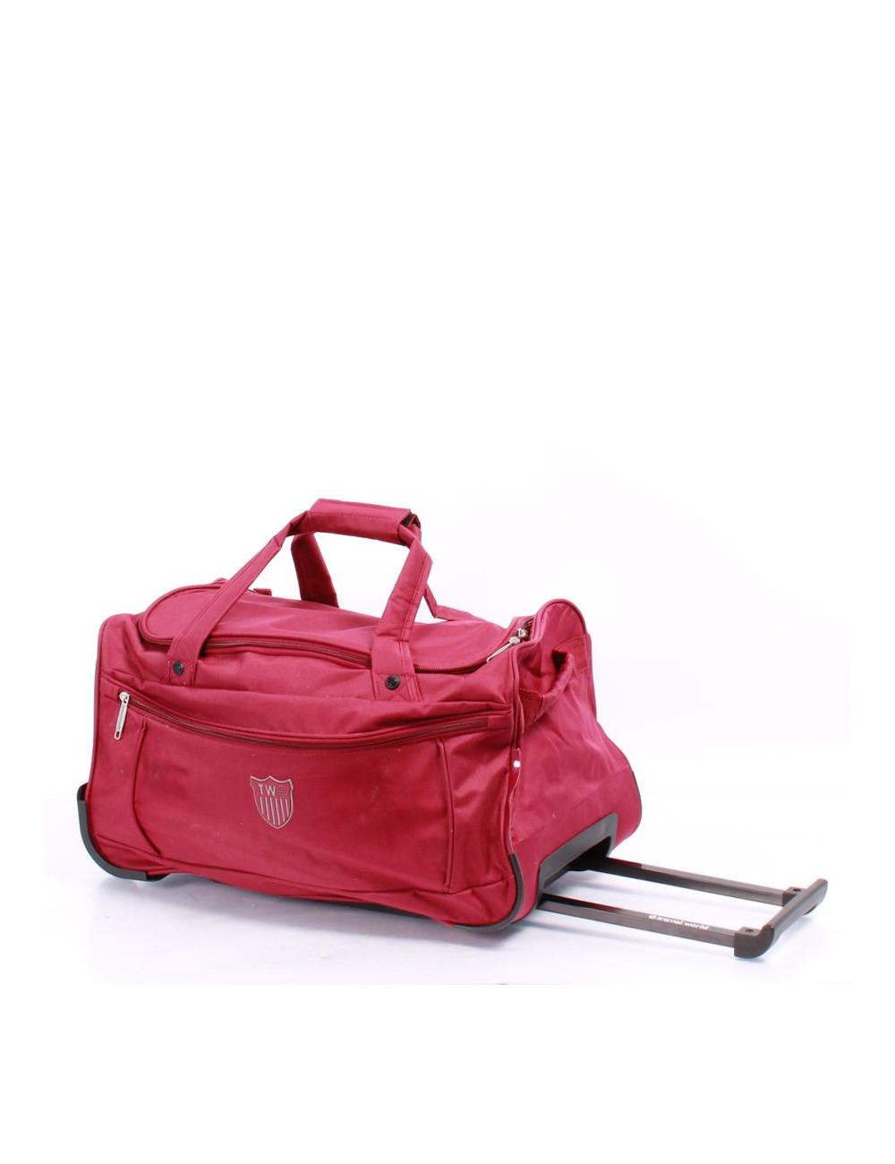 sac de voyage travel world