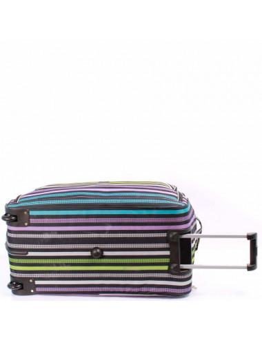 sac de voyage promo