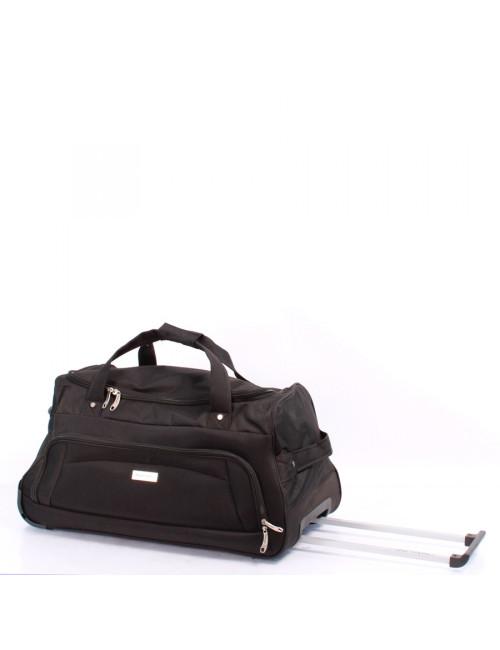 sac de voyage travel one