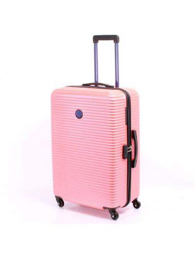 grande valise légère