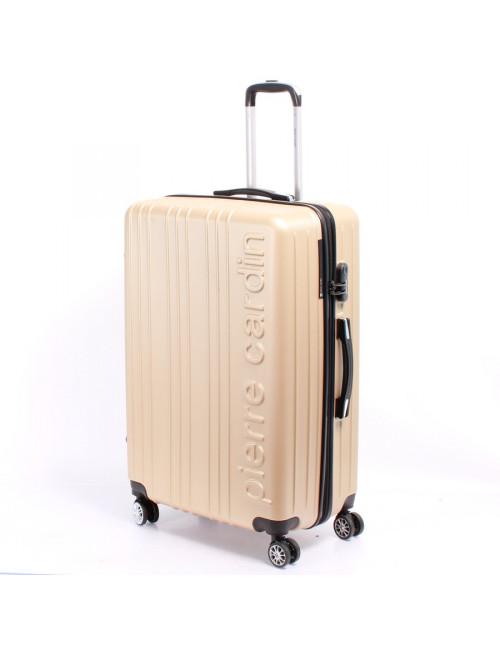 grande valise solde