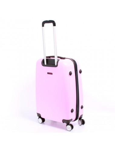 grande valise teddy bear
