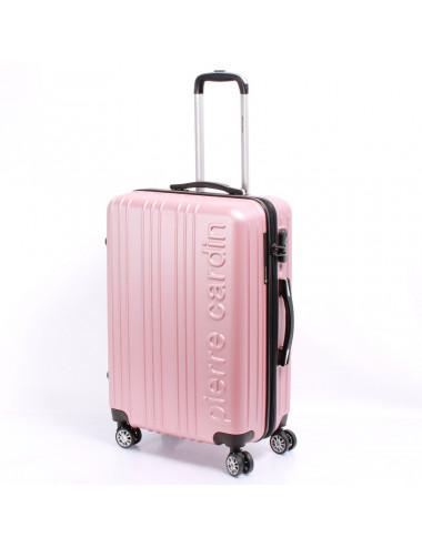 valise moyenne Pierre Cardin