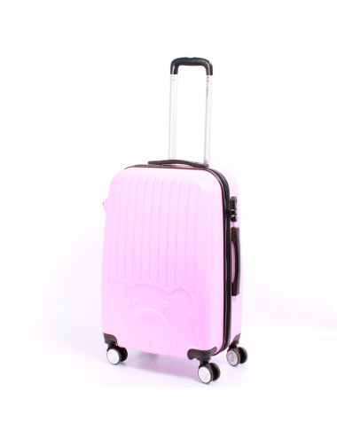 bagage teddy Bear