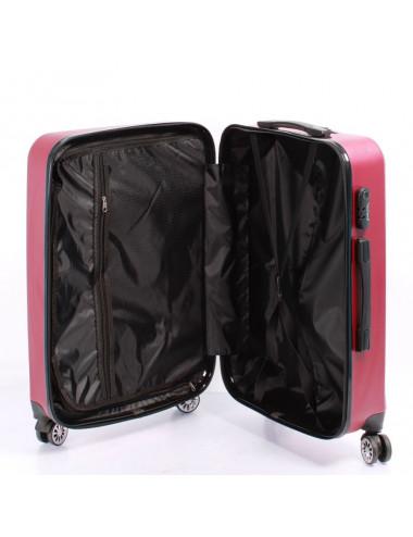 bagage léger solde