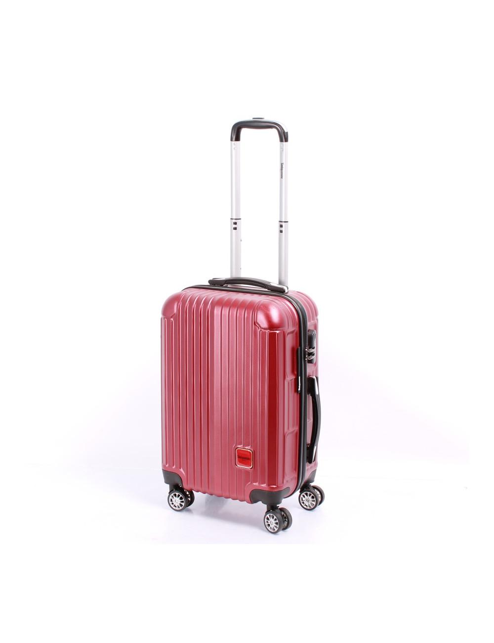 valise cabine Sinequanone