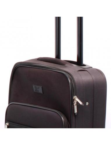 bagage cabine tissu