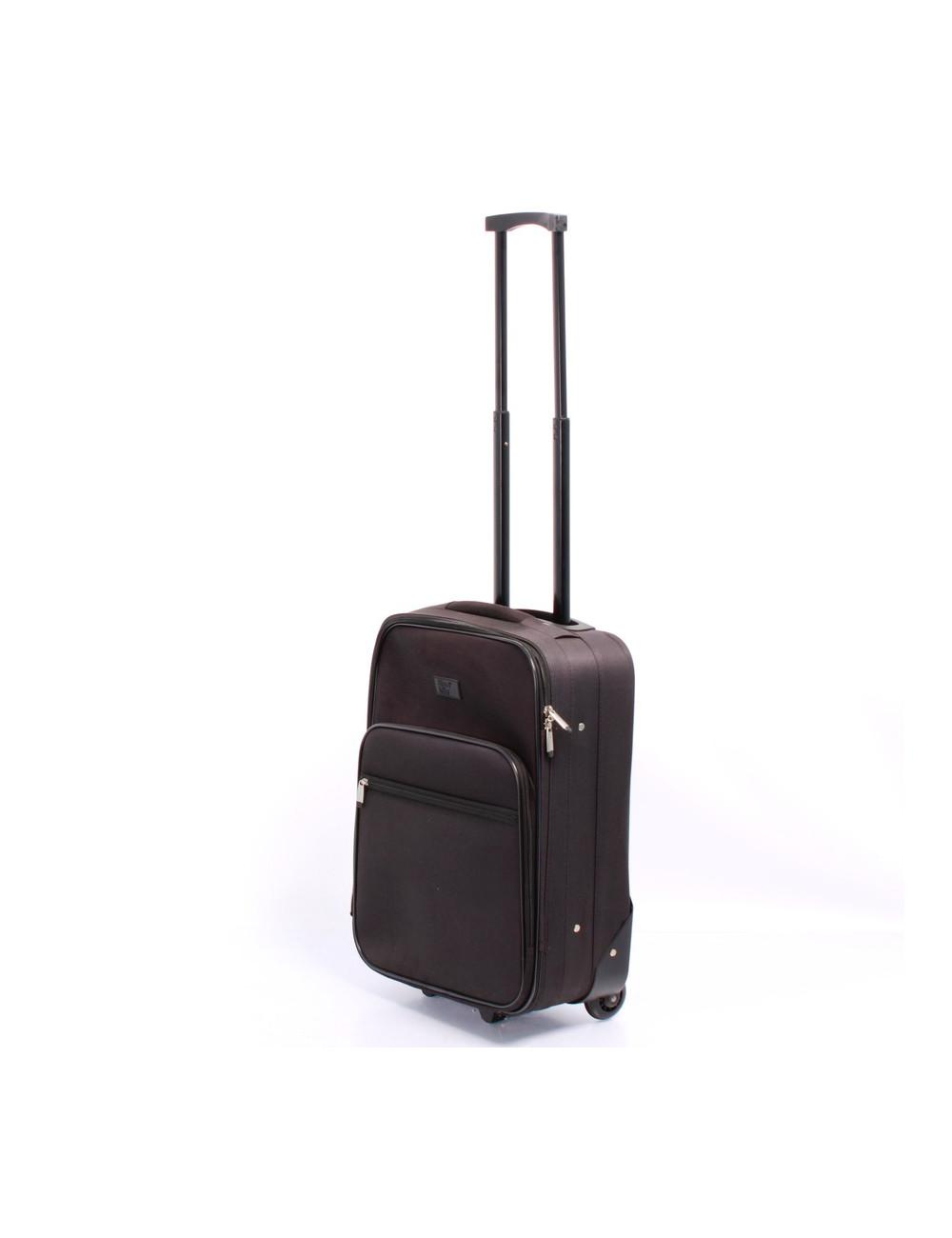 valise cabine Steve Miller