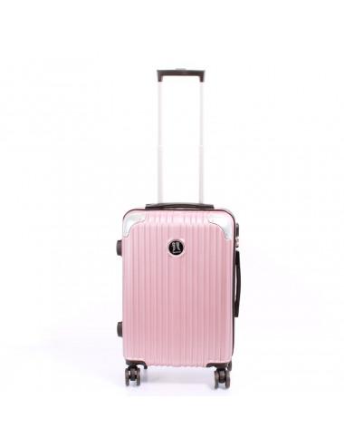 bagage cabine léger