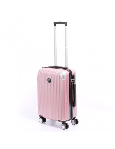 valise cabine bérénice