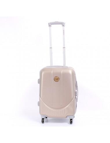 valise easyjet
