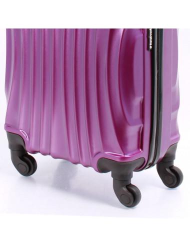 bagage cabine avion