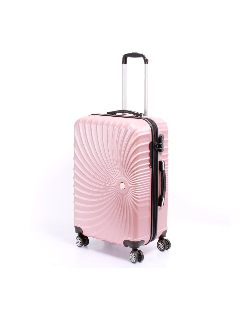 bagage Pierre Cardin