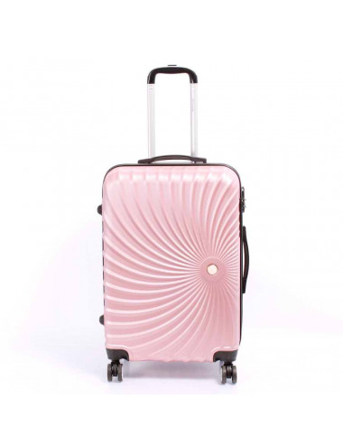 bagage moyen solde