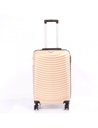 valise 4 roulettes promo
