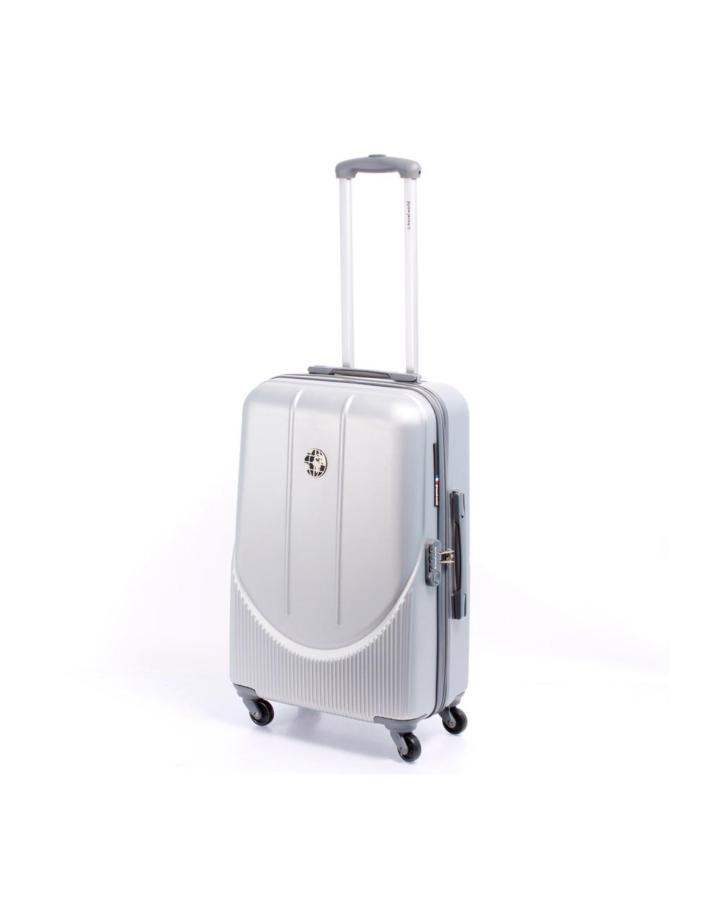 valise moyenne travel world