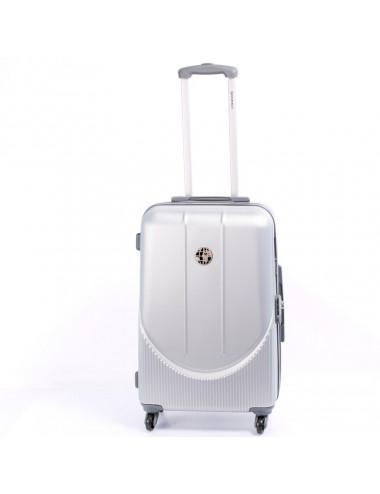 bagage moyen léger