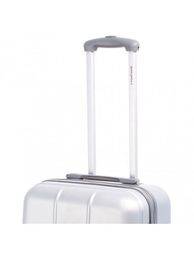 bagage rigide solde