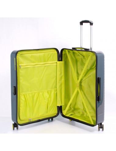 grande valise promo