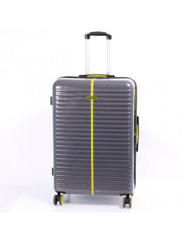 bagage reconditionné