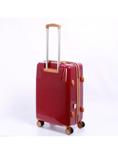 valise moyenne 60cm