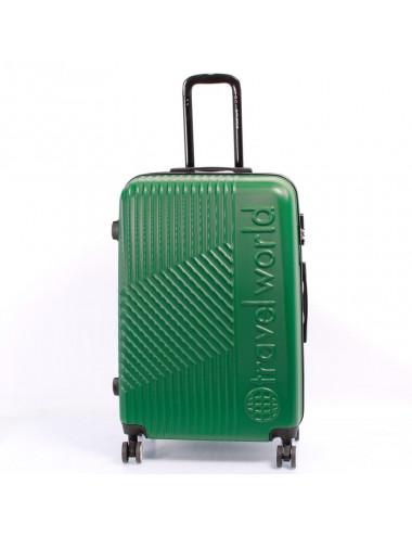 bagage 65cm