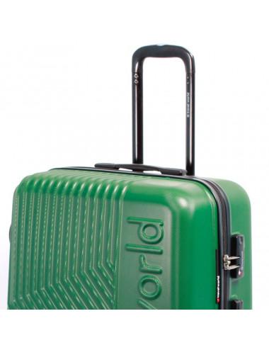 valise 65cm