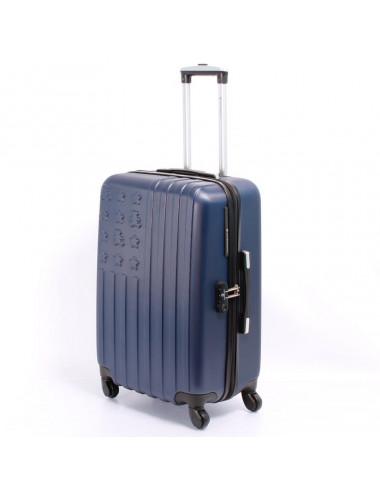bagage lulu castagnette