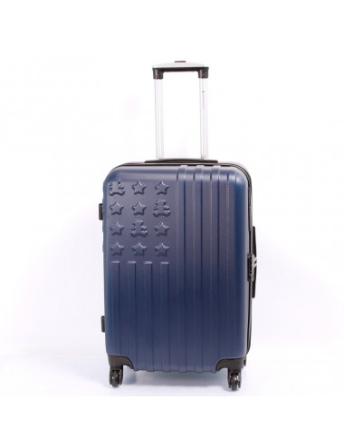 bagage rigide léger