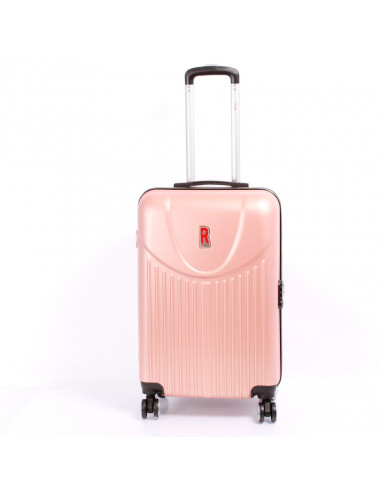 bagage 4 roues