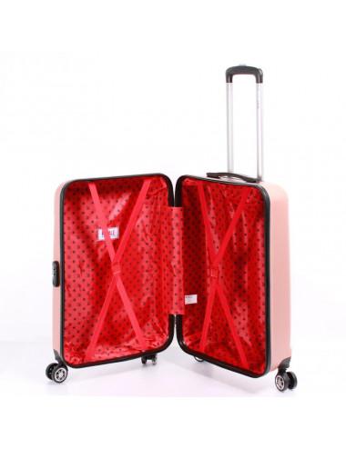 bagage air france