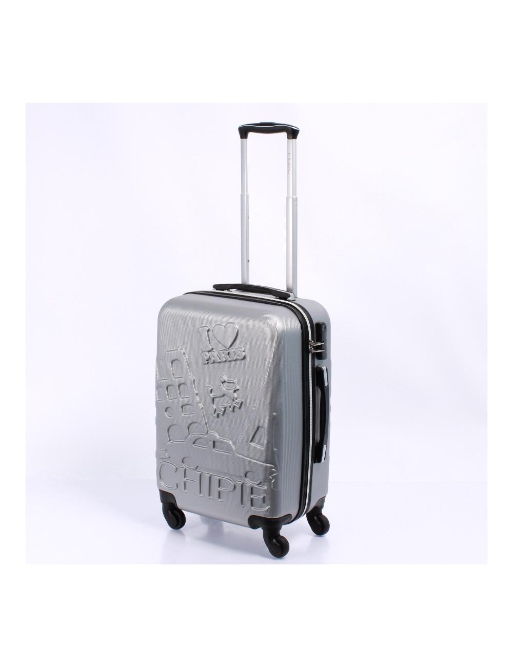 valise promotion