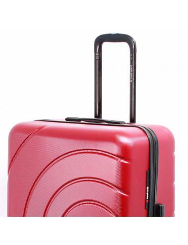 valise avion solde