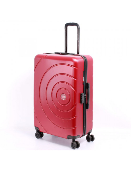 valise moyenne 65cm