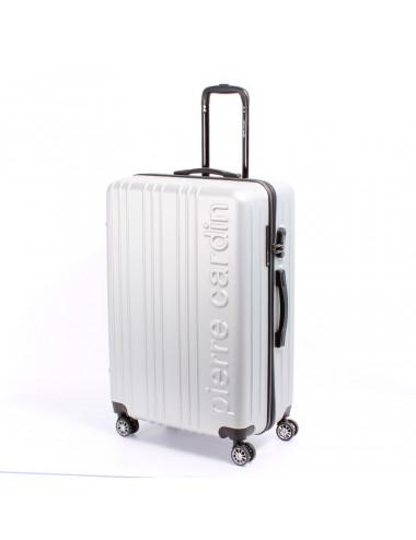 valise pierre cardin