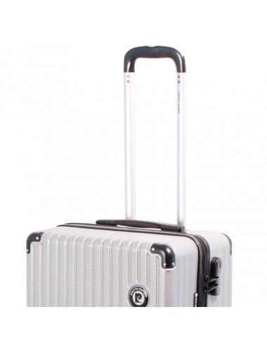bagage léger 65cm