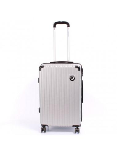 valise légère solde