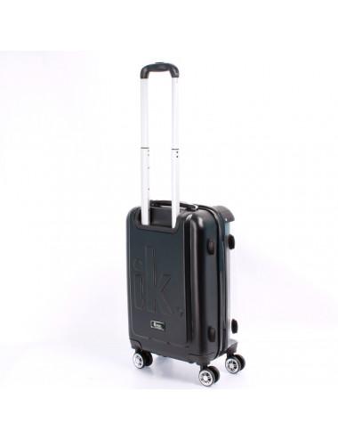 valise cabine iKase