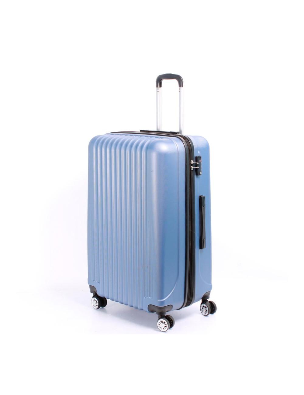 grande valise tsa