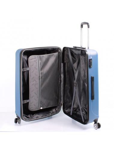 grande valise legère