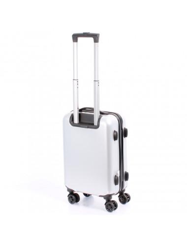 valise cabine rafale