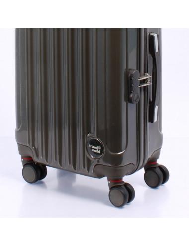 valise cabine volotea